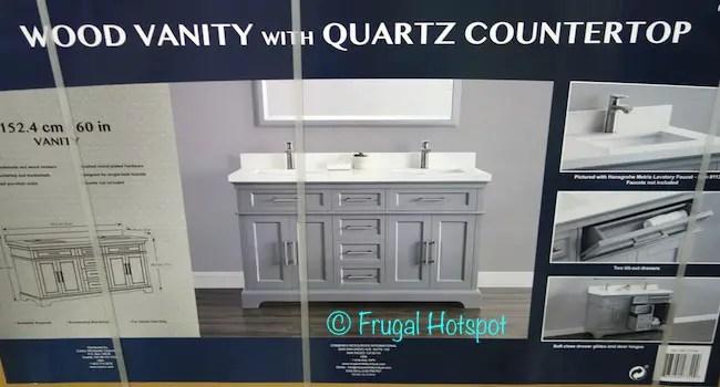 https www frugalhotspot com 2018 01 mission hills 60 vanity