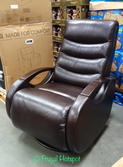 true innovations chair costco unpainted adirondack chairs | frugal hotspot