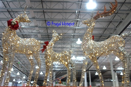 Christmas Decorations And Holiday Decor