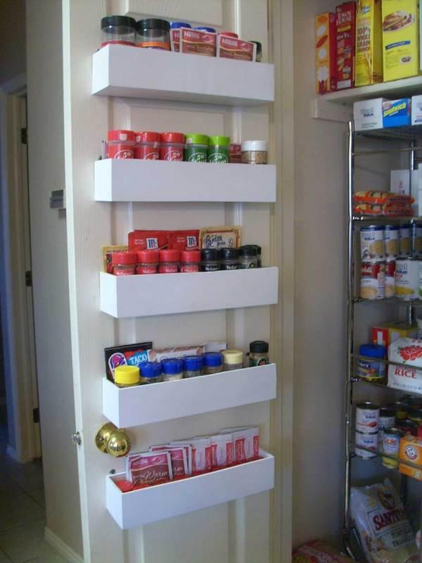 Diy Closet Organization Hacks - Frugal Living Life