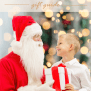Best Gifts For Elementary Aged Boys Ages 6 12 Gift