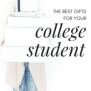 Best Gifts For Teen Girls Christmas Gift Guide Frugal