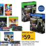 Walmart Black Friday 2017 Ad Plus All Of Our Favorite