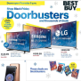 Best Buy Black Friday 2018 Ad Scan Is Live Frugal Living Nw