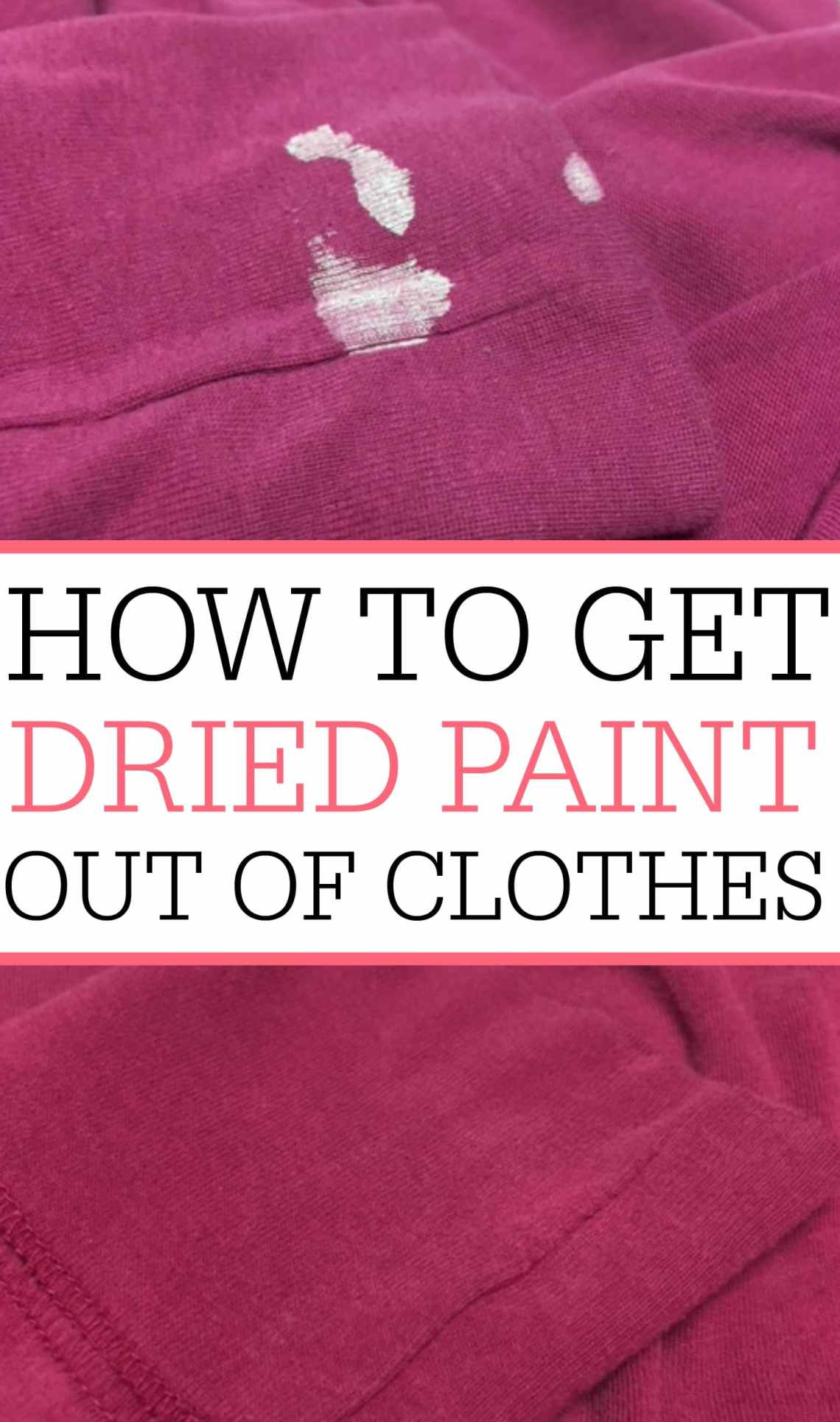 Image Result For How To Get Dried Water Based Paint Out Of Carpet
