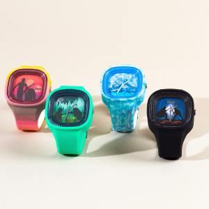 Flex Watches Discount
