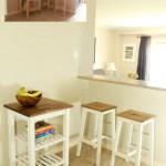 Ikea Hack Kitchen Furniture Makeover Frugal Mom Eh