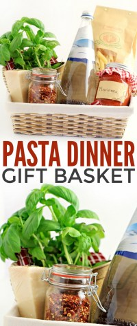 Gift Baskets For Someone Who Has Everything - Gift Ideas