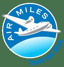 220px-Air_Miles_Program_Logo