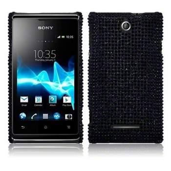 Sony-Xperia-E-Xperia-E-Dual-Diamante-Snap-on-Cover-Full-black-22012013-1