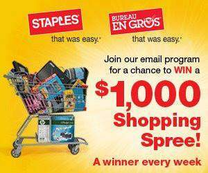 Staples-contest-win-a-shopping-spree