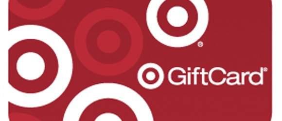 Target-Gift-Card1-580x250