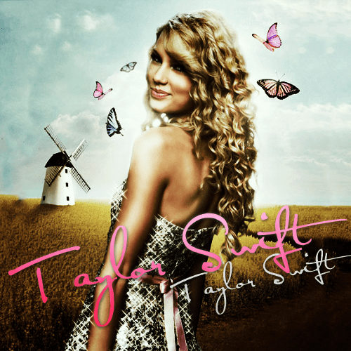 Taylor-Swift-FanMade-Album-Cover-taylor-swift-album-19952400-500-500