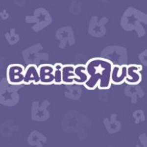 babiesrus-300x300