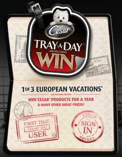 cesars-contest-tray-win-vacation-european