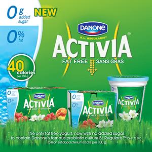 danone-activia
