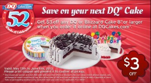 dq-cake-3-dollar-off-coupon