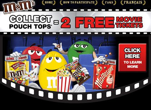 movie-tickets-m&m