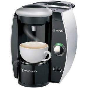 tassimo-coffee-maker