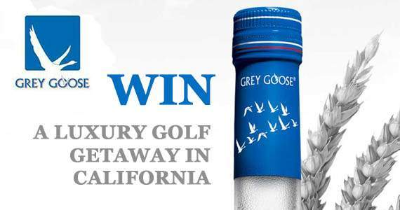 win-luxury-golf-getaway