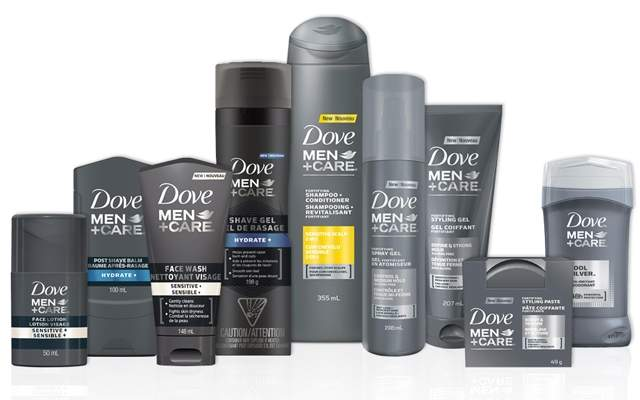 win_a_dove_mencare_prize_pack