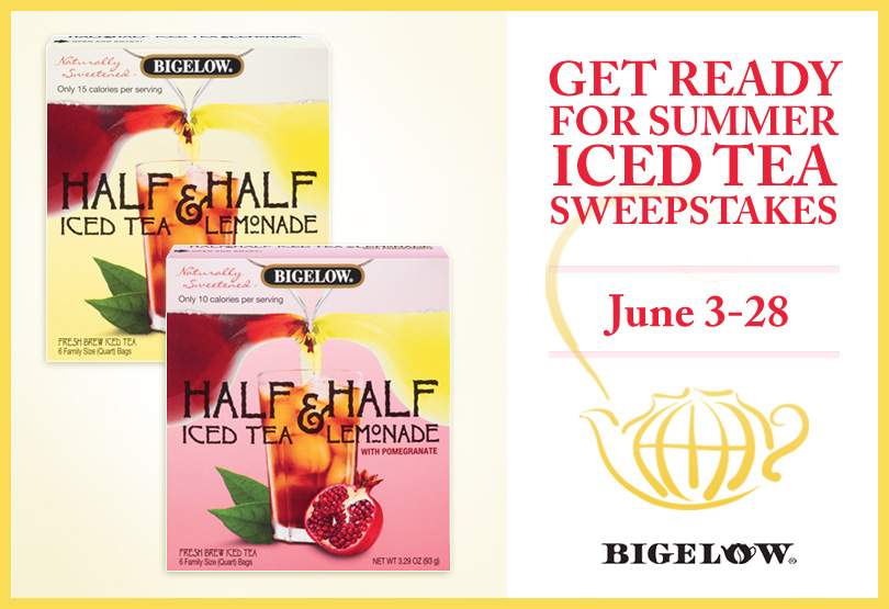 518d0f79c9724-bigelow_summer_sweepstakes_1