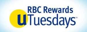 RBC_UTuesday_790x293_EN