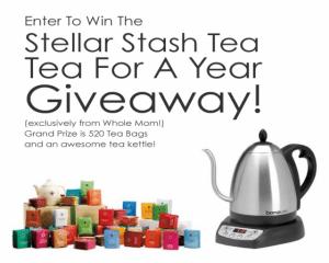 Stash-Tea-Entry-FINAL-e1367363982637