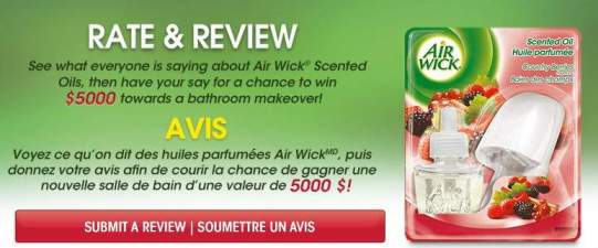 airwick-rate-and-review