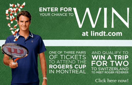 lindt-tennis-contest-win-trip-rogers-cup