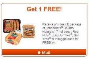 schneiders-canada-coupon2
