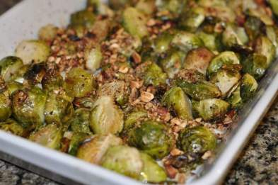 sprouts-cooking-recipes