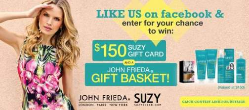 suzy-gift-card-facebook-basket