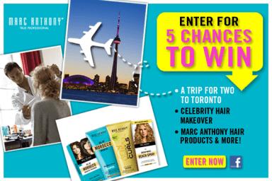 trip-toronto-win-prizes