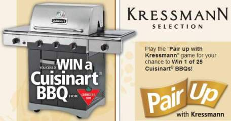 win-a-cuisinart-bbq-pair-up-kressman