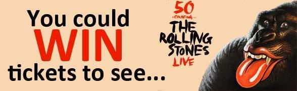 wl_20130603_rollingstones588_final