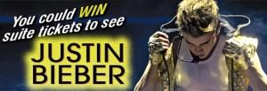 wl_20130627_Justin_Bieber_520x120