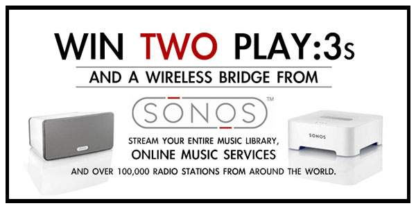 SAH-Sonos-wireless-contest