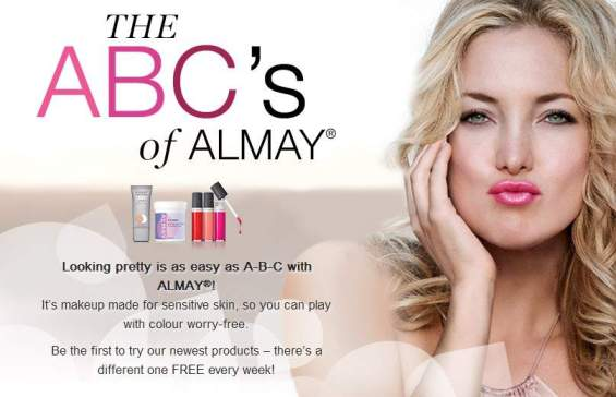 abc-almay-giveaway-freebie