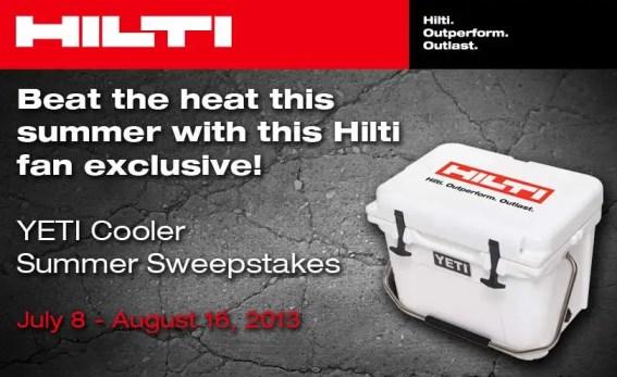 cooler-contest-Hilti