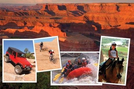 epic-trip-contest-utah-vacation