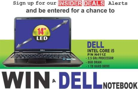factory-direct-win-dell-laptop