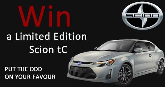 win-a-limited-edition-scion-tc