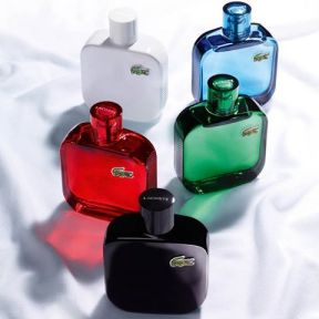 lacoste-fragrance-freebie-sample