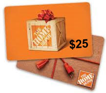 5239eac842288-win-a-home-depot-gift-card1