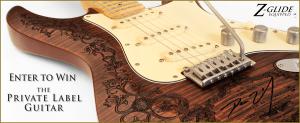 DZPL-Private-Label-Guitar-Contest_c284e6fd-eff7-4185-a6c7-2d420353c622