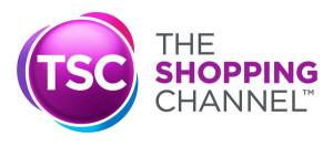TSC_Logo_Primary_LG_RGB