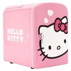 hello-kitty-mini-fridge1-300x300