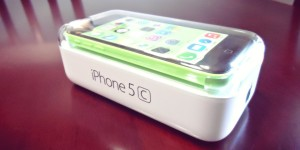 iphone-5c-review-feat-840x420