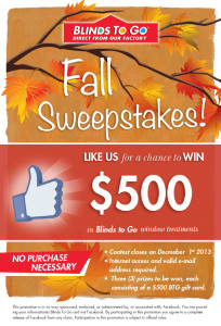 52446dbf8ef49-fall-sweepstakes1